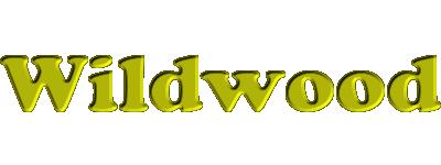 homepage wildwood banner 2