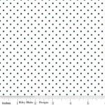 Swiss Dots