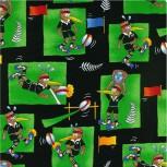Kiwi Rugby