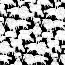 Sheepish Col. 101