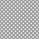 Spots & Stripes Col. 103 Grey