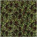 Flax Col. 101 Green