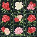 Rose Garden Col. 102