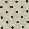 Natural Spot Col.102 (Cot/Linen)