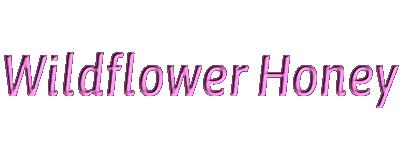 wildflower banner 2