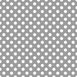 Spot & Stripe