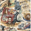 Ned Kelly Col. 102 Poster