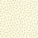 Spot Backers Col. 104 Cream/Beige