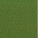 Spot Backers Col. 108 Olive