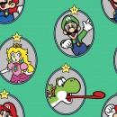 Super Mario Col. 102