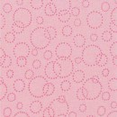 Champagne Col. 103 Pink