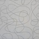 Squiggle (280cm) Col. 104 Grey