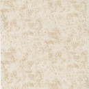 Shadows Col. 103 Beige