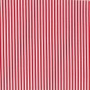 Stripes Col. 102 Red