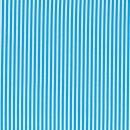 Stripes Col. 103 Turq