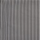 Stripes Col. 105 Black