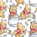 Pooh Col. 102 - Due Feb/Mar