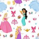 Ultimate Princess Col. 102 - Due Feb/Mar