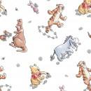 Pooh Col. 101 - Due Feb/Mar