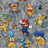 39950 Super Mario Colour 6