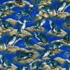 Little Blue Penguin Col. 101