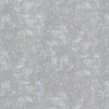 80090 Shadows 10 Lt Grey