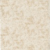 80090 Shadows 3 Beige