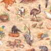 11700 Wildlife 1