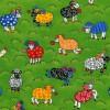 Rainbow Sheep Col. 101