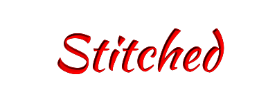 homepage stitched banner